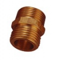 Brass Fitting Series
